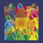 Daughters of God CD